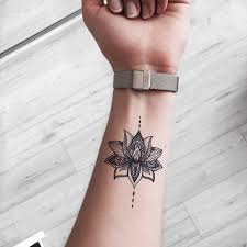 37 Cute And Beautiful Small Tattoo Ideas For Women Kobiece