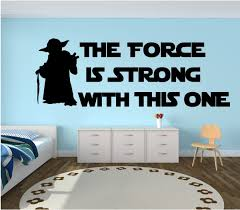 Wall For Childrens Rooms Decal Bedroom Playroom Small Kids Art Living Decor Conference Girl Baby Vamosrayos
