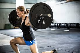 crossfit weight loss why it might not work