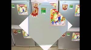 Bán tủ lạnh Sanyo mini cũ 50 lít - 90 lít giá rẻ - YouTube