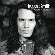 Music | Jesse Smith