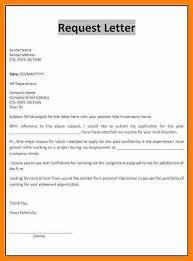application letter templates pdf