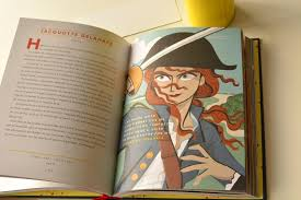 cuentos de buenas noches para niñas rebeldes un libro infantil