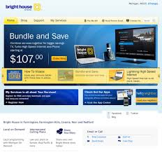 bright house cable rates going up march