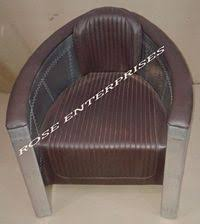 sofas in uttarakhand manufacturers