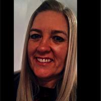 Eleanor Smith - Head of Security, Risk and Governance - Stagecoach Services  Limited | LinkedIn