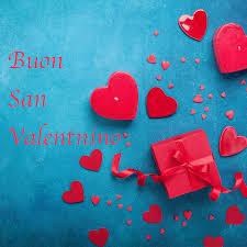 Risultato immagini per immagini san valentino