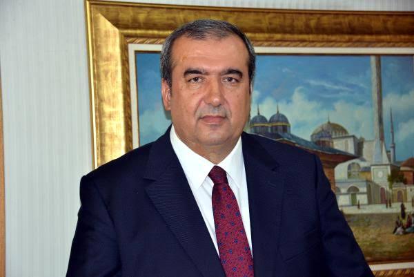 Avukat Kemal Yavuz Resimleri ile ilgili görsel sonucu