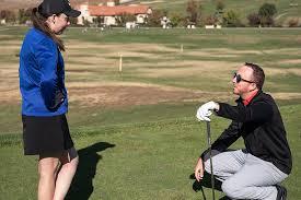golf lessons poppy ridge golf course