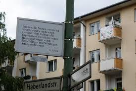 berlin bayerischer platz memorial