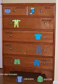Pin On Luke S Room Ideas