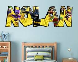 Home Garden Wwe John Cena Personalized Name Decal Wall Sticker Home Decor Art Mural Wp17 Decor Decals Stickers Vinyl Art Adsmoh Org Ng