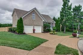Fieldstone Farms | Franklin TN Homes for Sale & Real Estate