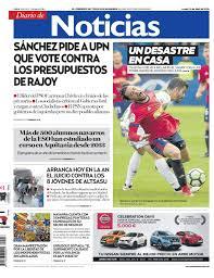 Calameo Diario De Noticias 20180416