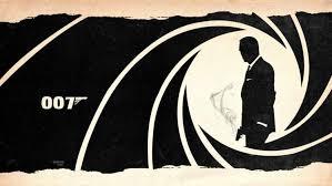 007 james bond wallpapers hd desktop