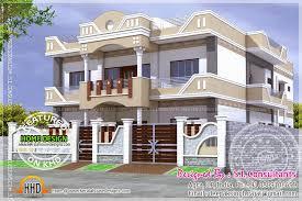home plan india kerala home design