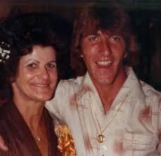 Ada Murphy Obituary - New Iberia, LA