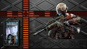 free ps3 themes and wallpaper 1600x900