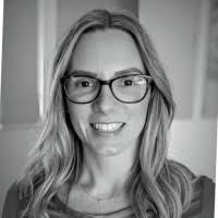 "10+ ""Priscilla Davidson"" profiles | LinkedIn"