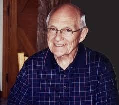 Donald D. Spar, 96, born in Ada, was a WWII veteran | The Ada Icon