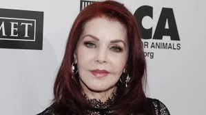 The untold truth of Priscilla Presley