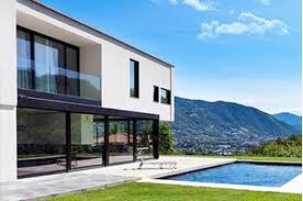 villa de luxe à vendre achat vente