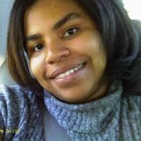 Alana Lewis - Activity Leader - YMCA | LinkedIn