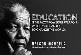 kutipan tokoh terkenal tentang pendidikan yang bikin kita