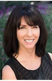 Jill Johnson, Real Estate Agent - Calabasas, CA - Coldwell Banker  Residential Brokerage