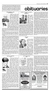 Tca 7 9 16 all pages by Tuscola County Advertiser - issuu