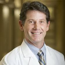 Our Team…Working for a Cure | The Preston Robert Tisch Brain Tumor Center