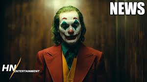 joker full movie google drive mp vidio com