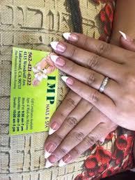 impe nails spa 4115 woodruff ave