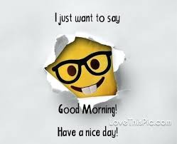 have a great day quotes funny lancewatch net