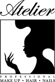 makeup logo vectors free