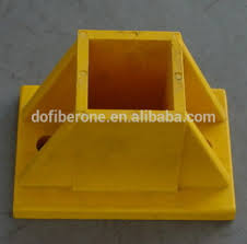Fire Resistance Moulded Frp Square Tube Fittings Fence Pipe Connectors Handrail Fittings Buy Moulded Frp Square Tube Fittings Fence Pipe Connectors Handrail Fittings Product On Alibaba Com