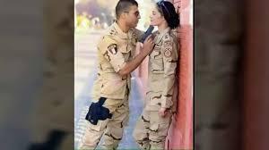 احلئ رمزيات شباب وبنات عسكريه Youtube
