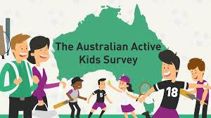 Image result for Australian kids