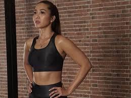 Diet Ala Artis Terbukti Turun Drastis - Diet Body Goals