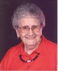Myrtle Murphy Obituary - El Dorado, Arkansas   Legacy.com