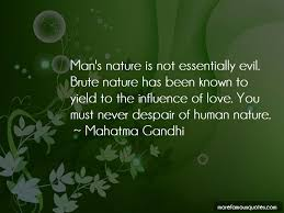 quotes about love and human nature top love and human nature