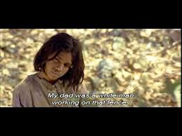 Rabbit Proof Fence Australia 2002 Youtube