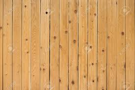 Rustic Wood Fence Background Texture Stock Photo Picture And Royalty Free Image Image 19730975