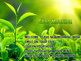 good morning gorgeous es esgram