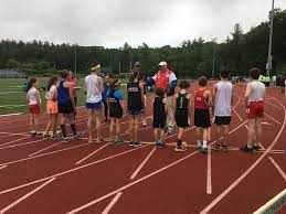 Town Track Club - Sports & Recreation - Charlestown, Massachusetts - 1  Review - 153 Photos | Facebook