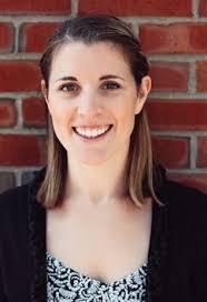Ashley Smith, MS, BCBA, LABA Applied Behavior Analysis Boston