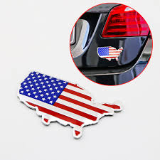 Wholesale Car Metal Flag Sticker Buy Cheap In Bulk From China Suppliers With Coupon Dhgate Com