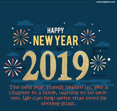 new year proverbs newyearproverbs happy new year