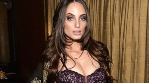 Alexa Ray Joel Slams Plastic Surgery Rumors - ABC News