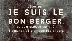 Jésus-Christ, le plus grand pasteur de tous les temps - Chrétiens ...